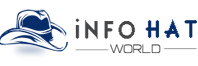 InfoHatWorld
