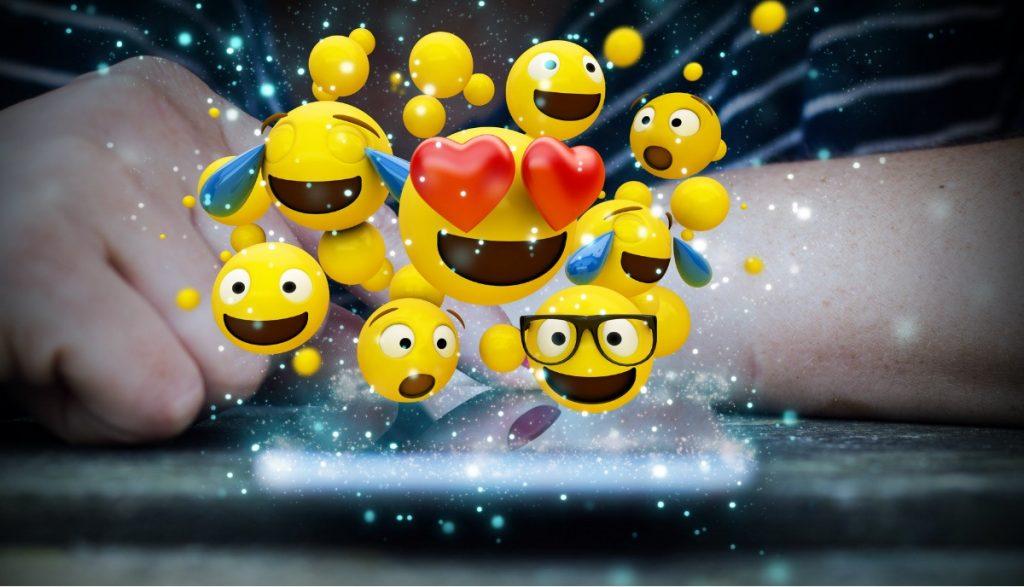 Best Emoji Apps