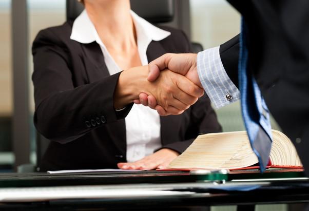 hiring a resume writer